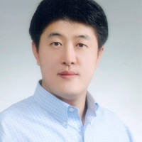 Dohoon KIM photo