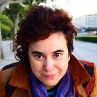 Mujeres españolas maduras fuencarral el pardo