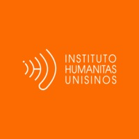 5245474b625ef Cadernos IHU Ideias- 265ª edição - Economia política aristotélica  cuidando  da casa
