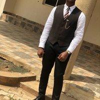 DOC) THE NOK , IFE AND THE IGBO UKWA CULTURE  docx | Tony Asuquo