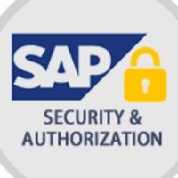 PDF) 1 HA100 SAP HANA Introduction pdf | Vikram Chow
