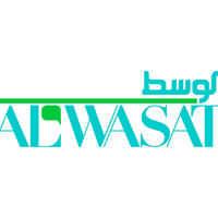 PDF) Al Wasat newspaper | Fawaz Chawk, Bilal Cleland, and Mo3ath ...