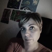 www καρτούν σεξ pic com