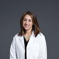 stacie grossman bloom | NYU Langone Medical Center