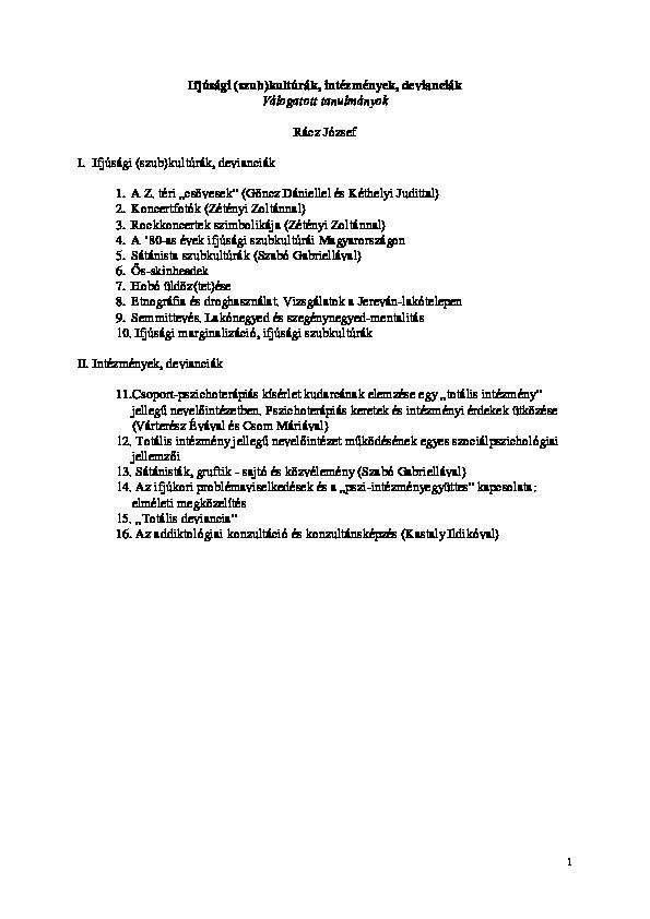 herpes társkereső seattle