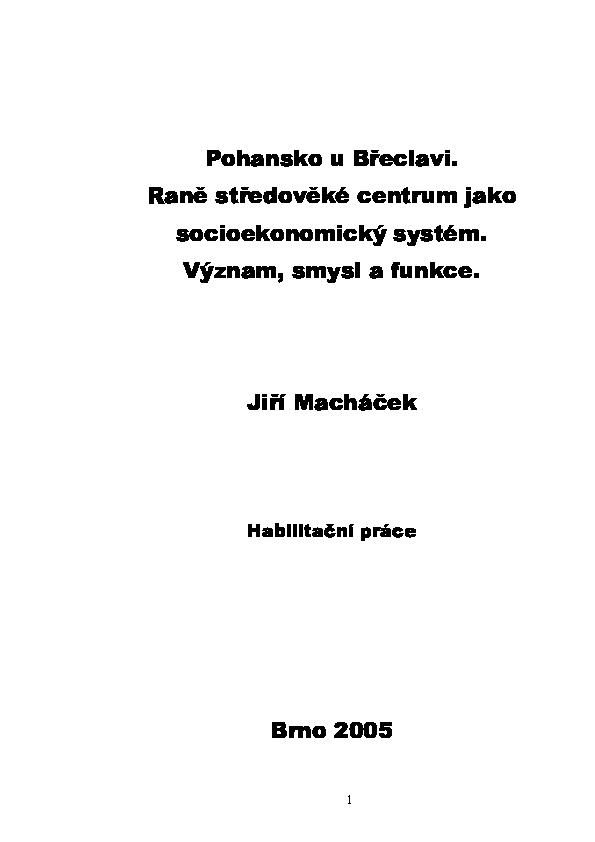 kód nabídky padesáti seznamek