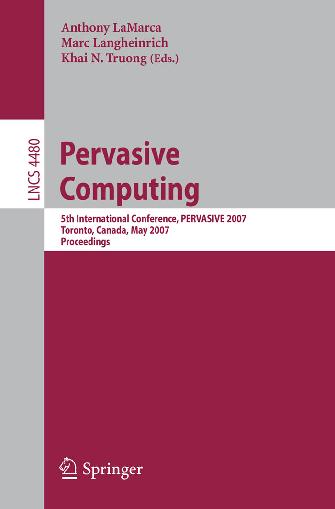 Mac in a Sac MINI origine compressible unisexe K-Way Violet vif, 8-10 Years