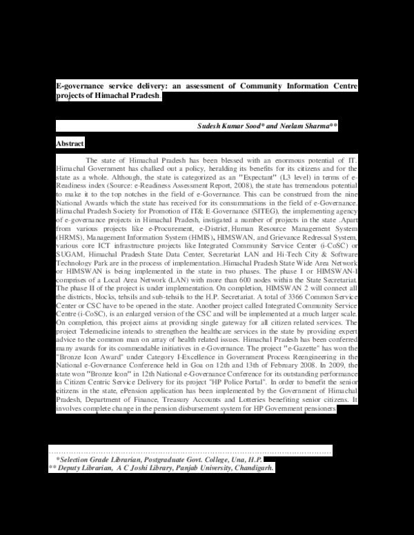 PDF) S K Sood (Autosaved) Edited | Sudesh Sood - Academia edu