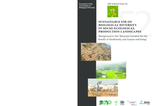 PDF) Homegardens: Sustainable land use systems in Wayanad