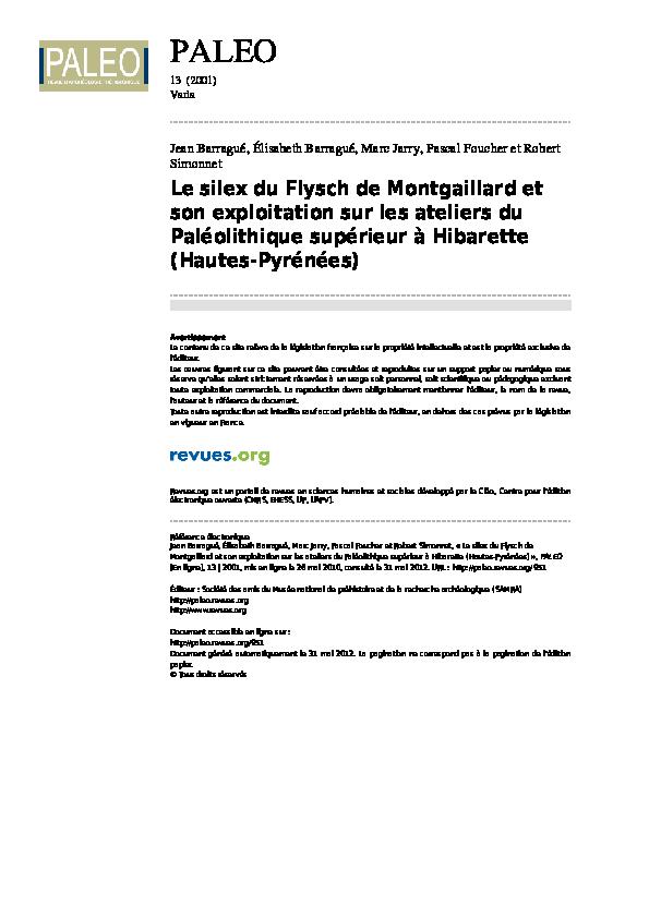 Qualité supérieure 7 pcs//ensemble Transparent Numérique Polyédriques Riche