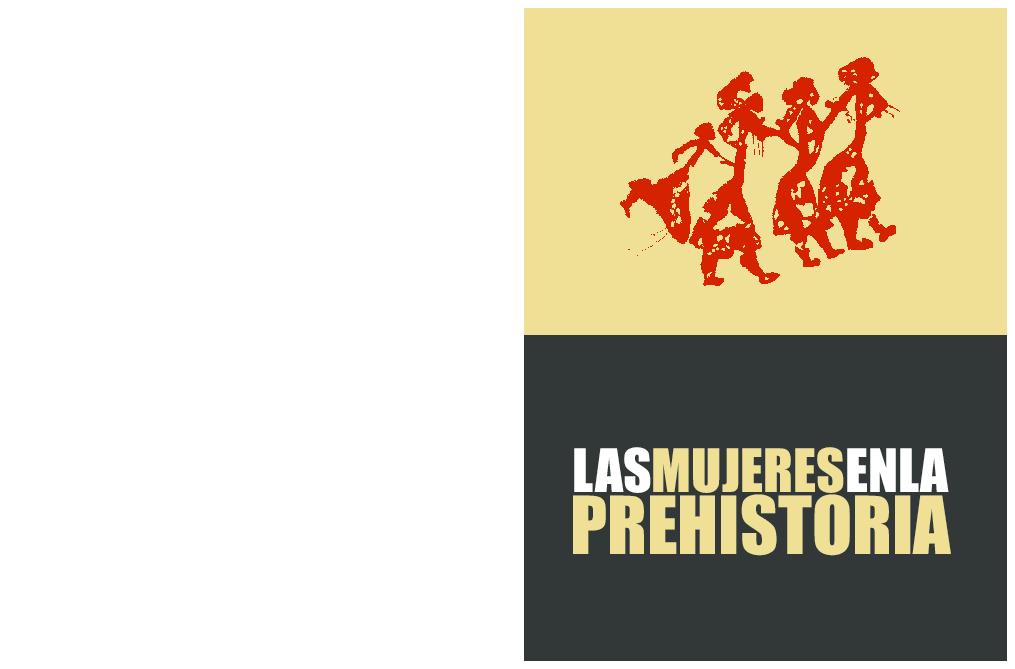 Pdf Maternidad Y Prehistoria Prácticas De Reproducción