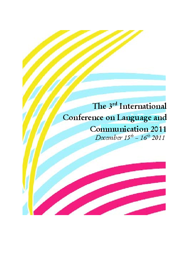Pdf Orthographic Customizations In Online Communication By