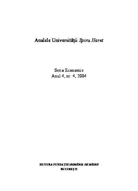 Cataxis corporal - Body cathexis - kok.ro