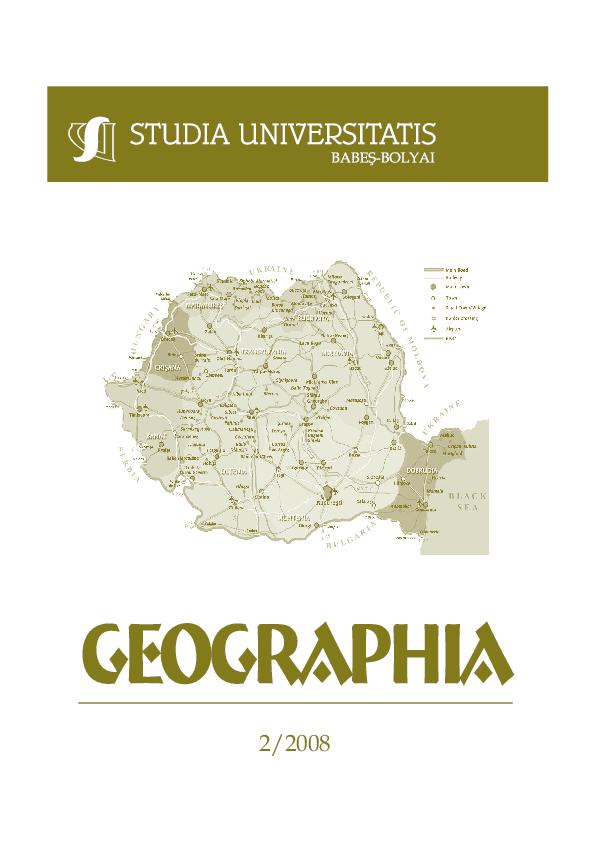 PDF) 4  SIMONA M Ă L Ă ESCU, Emigration Characteristics in