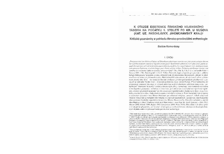 James Dobson datování radu datování sims pro stahování PC