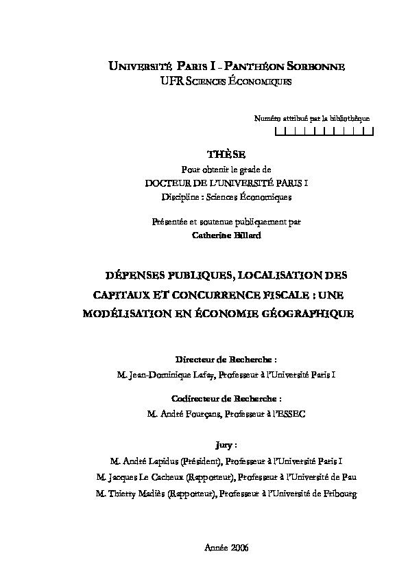 1971 à 1995-vente au détail Goebel Hummel années assiette
