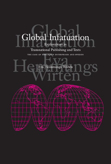 PDF) Global Infatuation: Explorations in Transnational
