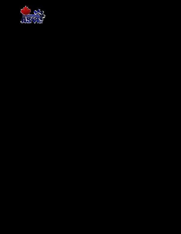 Pdf Representation Of Heterogeneity In Single Collector