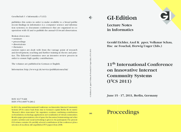 PDF) Significance of Low Frequent Terms in Patent