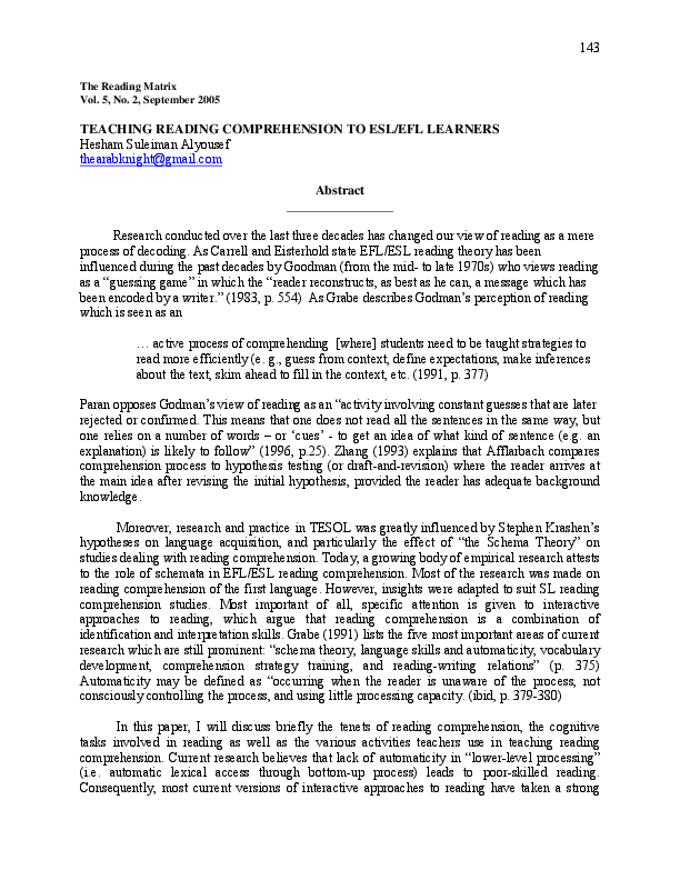 Essay on global warming for students