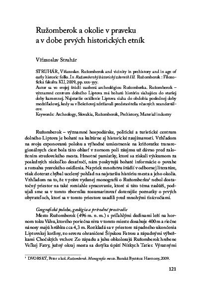 Ostrihomskej diecézy. Datovanie príchodu milosrdných bratov do Spišského Podhradia vyka-.