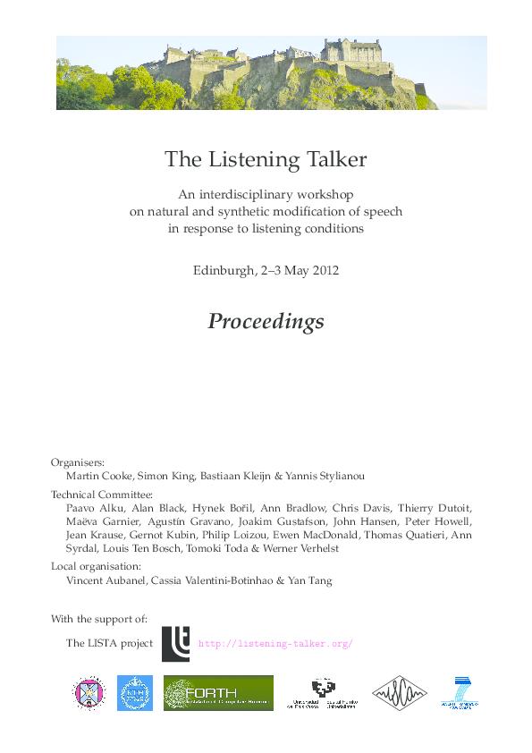 PDF) WinkTalk: a multimodal speech synthesis interface
