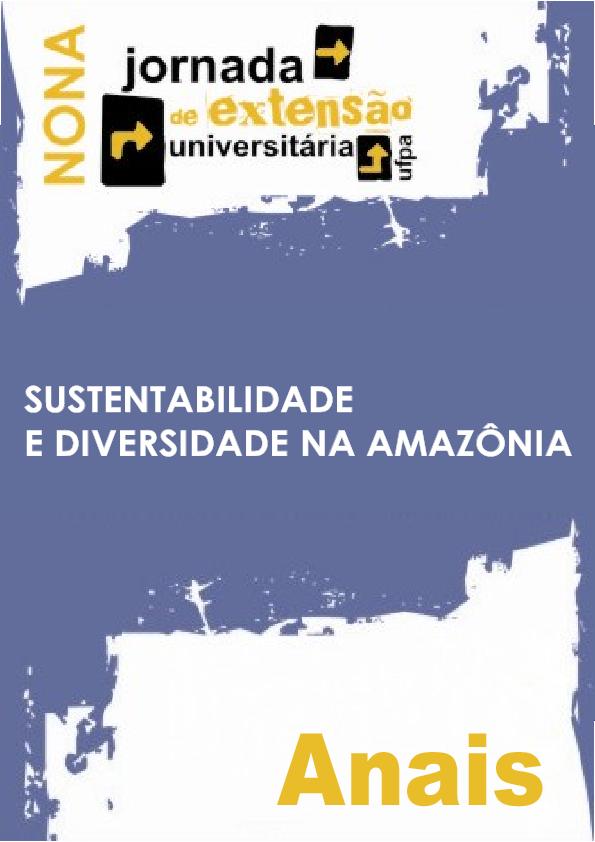 4780a04e47 PDF) Guimarães Rosa nos processos seletivos