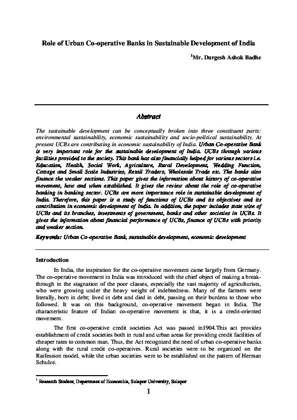 Science paper ideas
