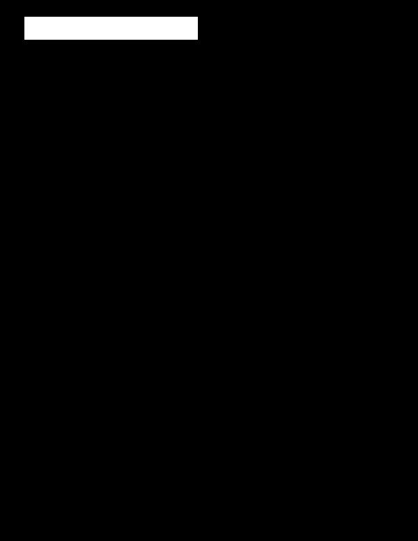 machine à glaçons branchement CPVC