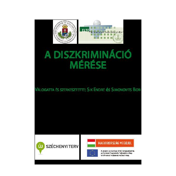 A bérmegállapodások ellensúlyozzák a növekvő munkaerő-kínálat hatását a keresetekre | KamaraOnline