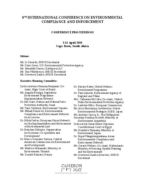 PDF) Professor Rudi van Aarde | Rumel Ahamed - Academia edu