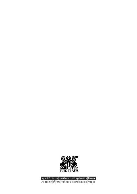 roverova ranní sláva čtvrtek připojte twitter