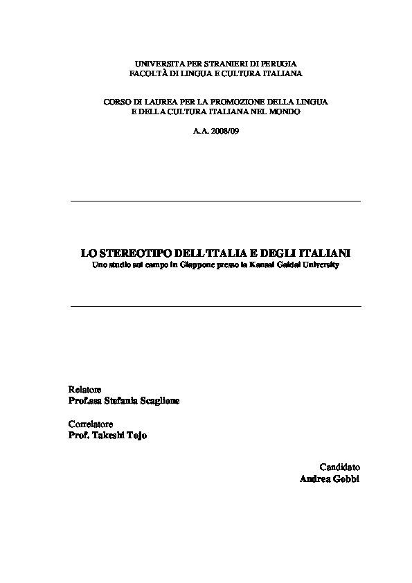 Nipponico sotto tabella sesso