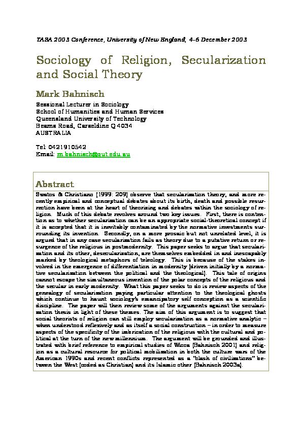 durham uni thesis review