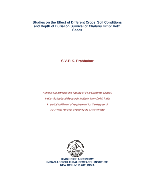 Agronomy thesis custom dissertation chapter editor website usa