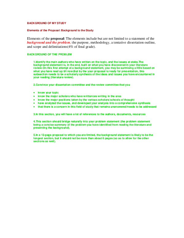 Article writing training academy training