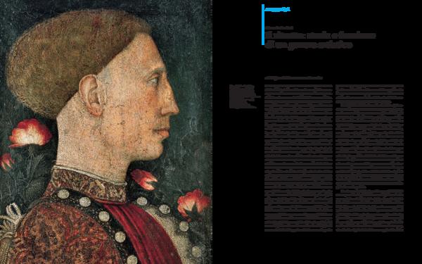 249fe339c32e PDF) Il Ritratto. Storia e funzione di un genere artistico ...