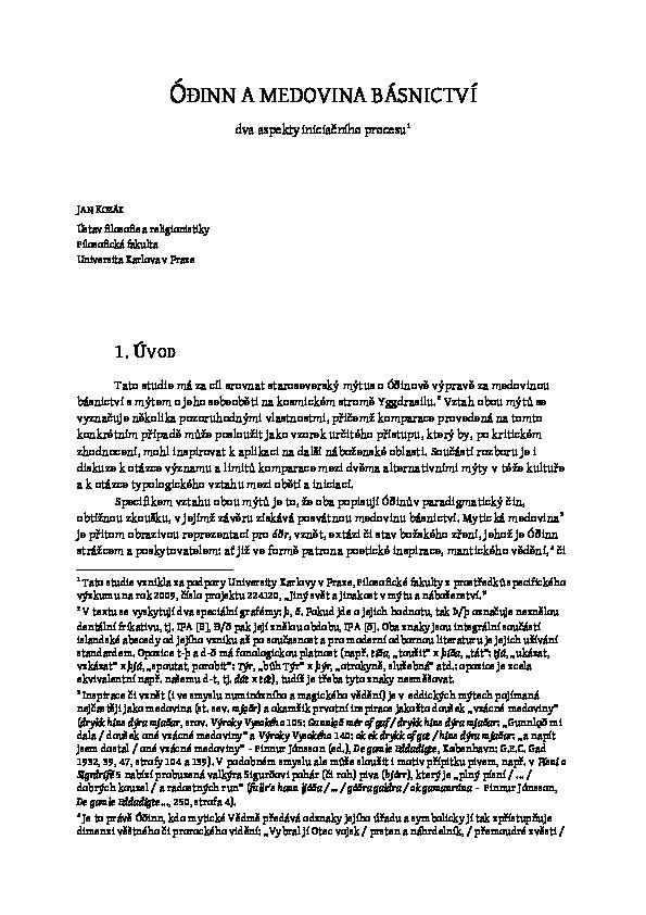 spojení datování baltimore