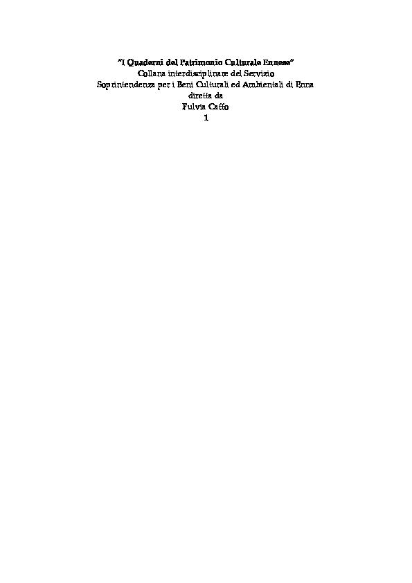 Velocità datazione Nicosia