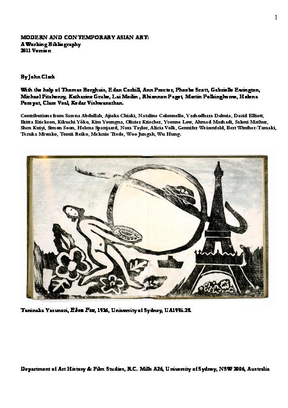 Poesia A Natale Di H Ogura.Pdf Modern And Contemporary Asian Art A Working Bibliography 2011 Version Sharon Shanti Academia Edu