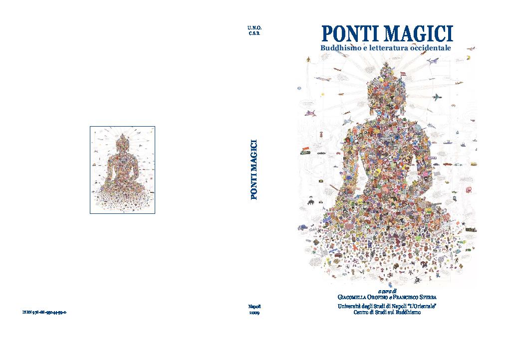 Frasi buddha passione folle frasi buddha buddha - Il budda nello specchio pdf gratis ...