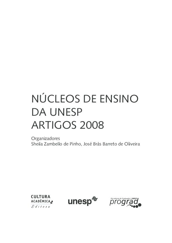 96ab48f84 PDF) IMAGEM, ARTE E ENSINO DE HISTÓRIA | Ana Raquel Portugal ...