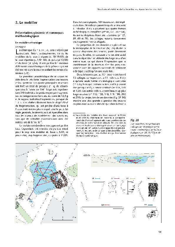 """Plat Rondelles-Imperial rectangulaire section Zinc Plaqué 5//16/"""" Qté 50"""