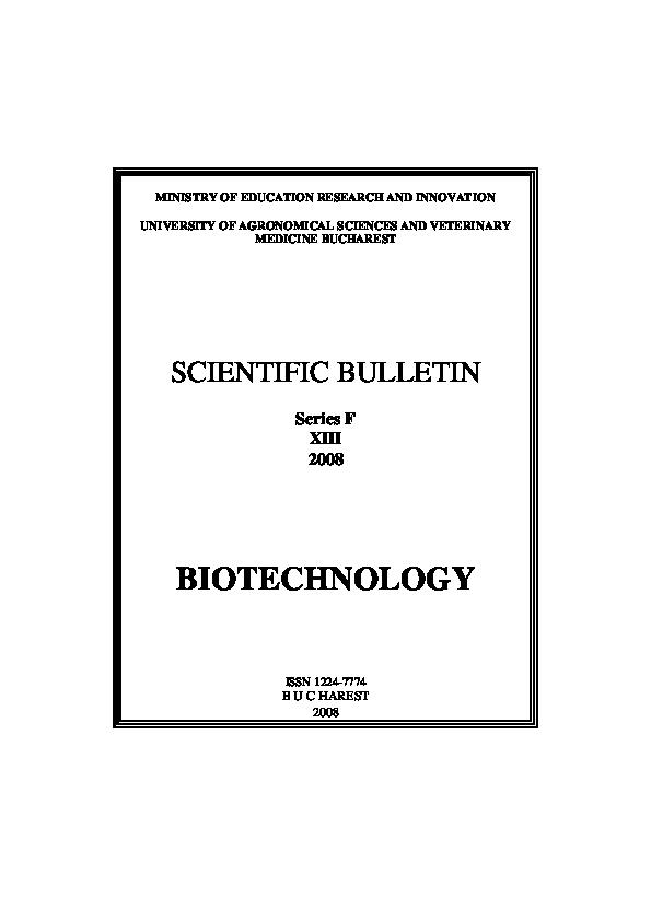 specii helminthosporium