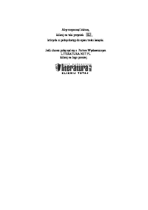 ea6821a5d95604 PDF) Polscy pisarze współcześni | Marta Stolarek - Academia.edu