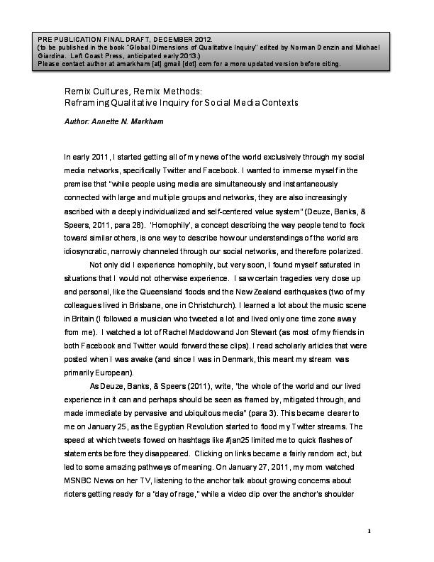 Ap world history essay prompts 2011