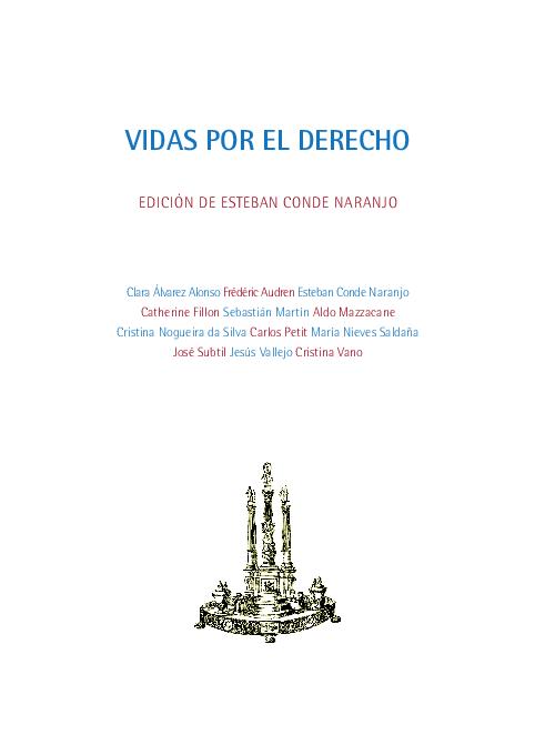 Se unió a Anillos De Boda Gemelos Regalo En Caja N143 ceremonia de matrimonio símbolo Nuevo