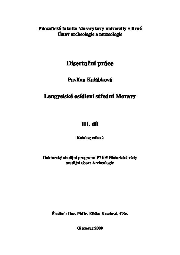 Maypole 230v kontinentální připojení nahoru