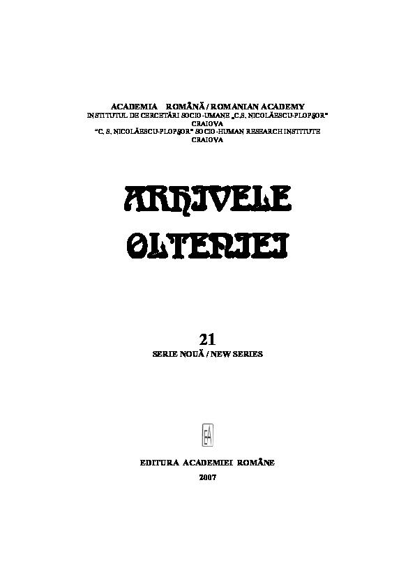 8 pièces long 3 in 1 Intérieur 6 Kant-Angle plume clé-jeu boule