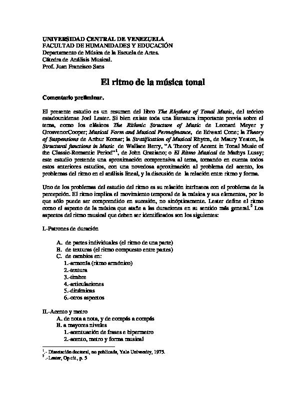 Nrpfell Instrumento de Melod/íA Musical Encanto Inteligencia Electr/óNica Otamatone Musical Tadpole Juguete de /óRgano Electr/óNico para Beb/é